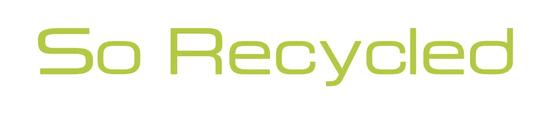 Tefal patelnia So Recycled 24 cm