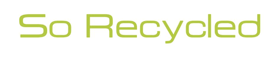 Tefal So recycled pánev 28 cm G2710653