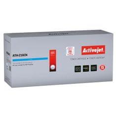 ActiveJet HP 216A toner, cyan
