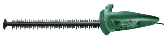 Bosch Easy Hedge Cut 45 plotové nůžky (0.600.847.A05)