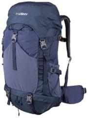 Husky plecak Spok 33L niebieski