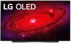 LG telewizor OLED55CX
