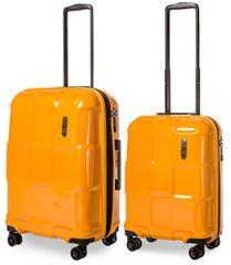 EPIC Crate Ex Orange