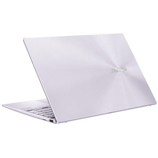 Asus ZenBook 14 UM425IA-AM099T (90NB0RT2-M04440)