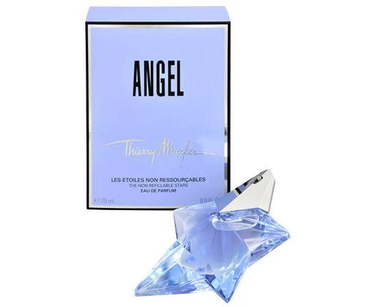 Thierry Mugler Angel - woda perfumowana (newielokrotnego napełniania)