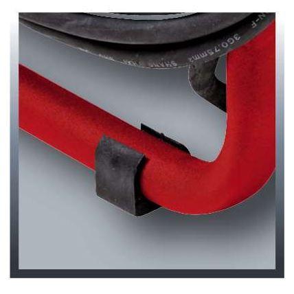 Einhell rezlnik keramičnih ploščic TH-TC 618 (4301180)