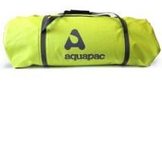 Aquapac Taška voděodolná 90 L TrailProof™ Duffel 725