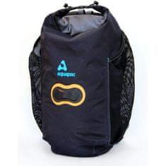 Aquapac Batoh voděodolný 25 L Wet&Dry Backpack 788