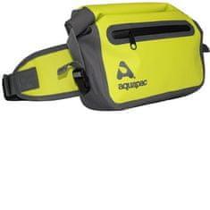 Aquapac Ledvinka WAIST PACK (Acid Green) 821