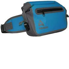 Aquapac Ledvinka WAIST PACK (Cool Blue) 822