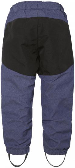 Didriksons1913 fantovske nepremočljive hlače D1913 Dusk 502939-038