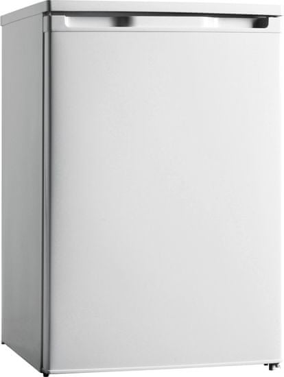ECG lednice ERT 10853 WF