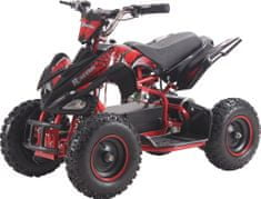 Buddy Toys quad BEA 822 Racing 800W