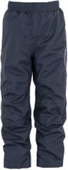 Didriksons1913 fantovske outdoor hlače D1913 Nobi 503673-039, 80, temno modre
