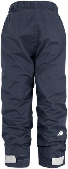 Didriksons1913 chlapčenské outdoorové nohavice D1913 Nobi 503673-039
