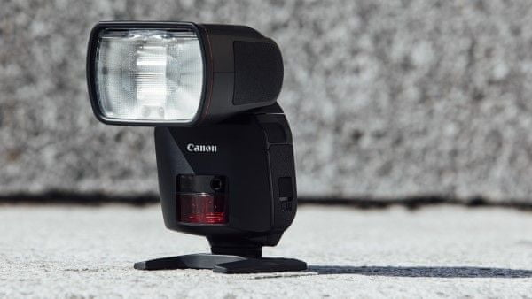 Canon EL-1