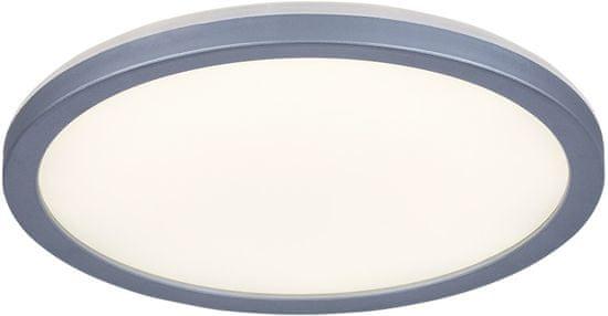 Rabalux LED SVETILKA 3358 Lambert, stropna, bela