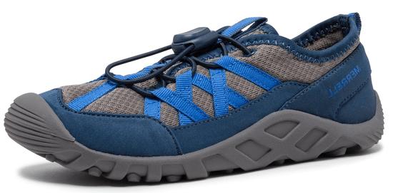 Merrell cipele za vodu za dječake Hydro Lagoon MK264453