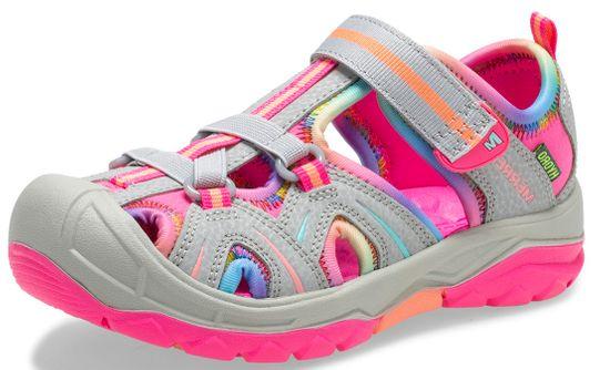 Merrell sandale za djevojčice Hydro Hiker Sandal MK162544