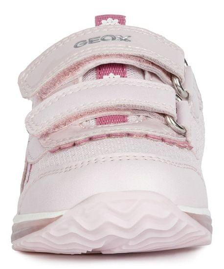 Geox Todo B1585A 0BC14 C8004 dekliške teniske