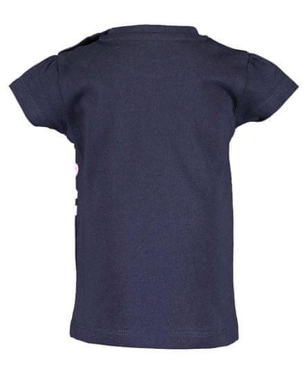 Blue Seven Lány póló 901098 X_2