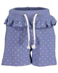 Blue Seven dekliške kratke hlače 913573 X_1, 86, modre