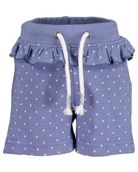 Blue Seven dievčenské kraťasy 913573 X_1