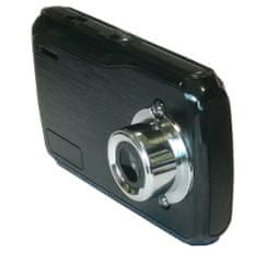 "Bottari Kamera Easy Pix Dash VGA 2.4"" video resolution"