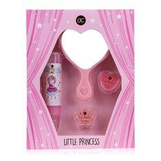 Accentra Dárková sada Little Princess Bath Set