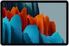 Galaxy Tab S7 (T870), 6GB/128GB, Wi-Fi, Blue (SM-T870NDBAEUE)