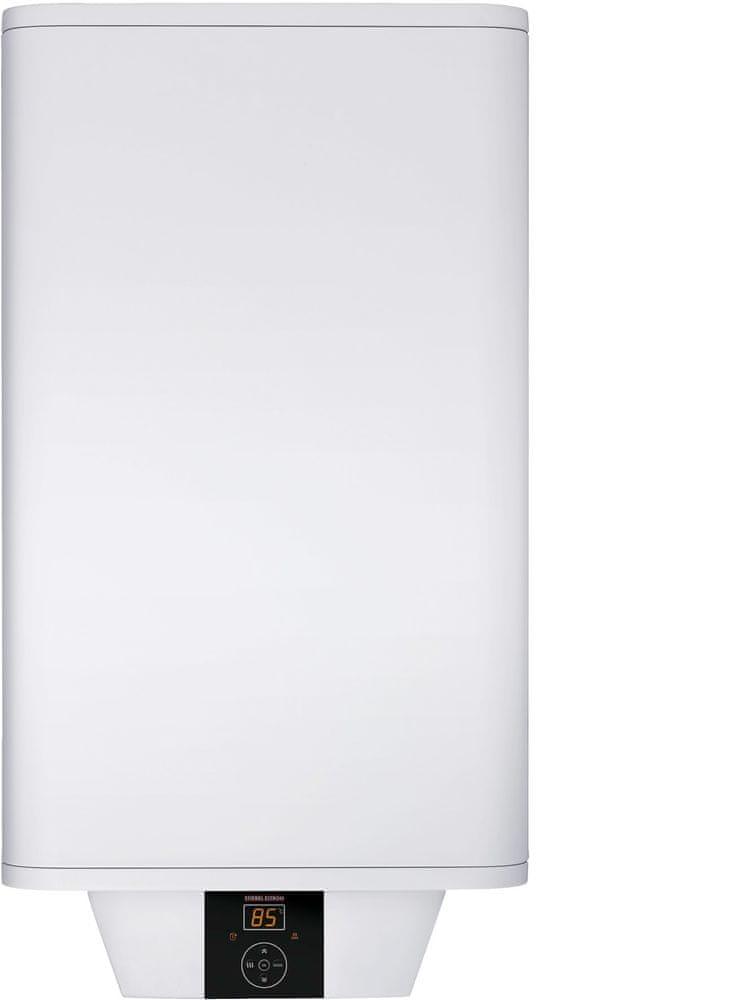 STIEBEL ELTRON PSH 120 Universal EL elektrický bojler (231649)