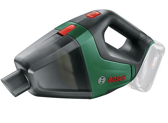 Bosch UniversalVac 18 Solo bežični ručni usisavač (06033B9102)