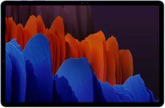 SAMSUNG Galaxy Tab S7+ (T976), 6GB/128GB, 5G, Blue (SM-T976BDBAEUE)
