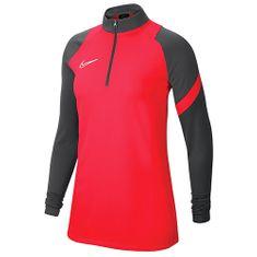 Nike Ž NK SUH ACDPR VRTNI VRT, NOGOMET_SOCCER | BV6930-635 | XS