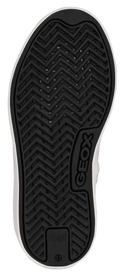 Geox JR CIAK J0204F 00010 C0644 dekliški gležnarji