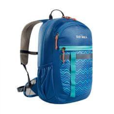 Tatonka City Pack Jr 12 blue