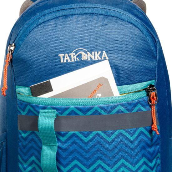 Tatonka City Pack Jr 12