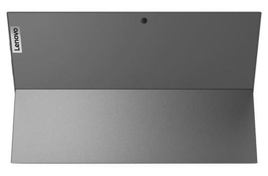Lenovo IdeaPad Duet 3 LTE N4020/4GB/SSD128GB/W10S prenosnik (82HK000BSC)