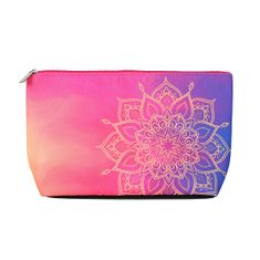 Albi Kozmetična torba Mandala