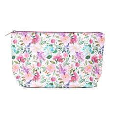 Albi Kozmetična torbica iz hortenzije