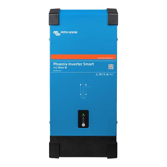 Victron Energy Menič napätia Smart Victron Energy Phoenix VE.direct 1600VA 48V