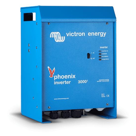 Victron Energy Menič Victron Phoenix 24V 3000VA sinus