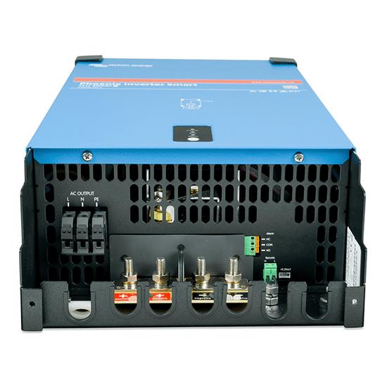 Victron Energy Menič napätia Smart Victron Energy Phoenix VE.direct 3000VA 48V