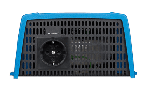 Victron Energy Menič napätia Victron Energy Phoenix VE.Direct 800VA 12V