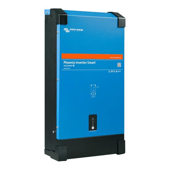 Victron Energy Menič napätia Smart Victron Energy Phoenix VE.direct 3000VA 24V