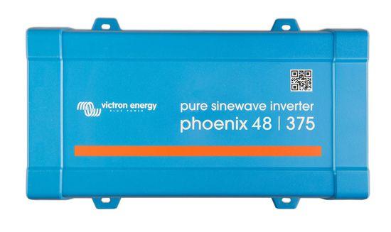 Victron Energy Menič napätia Victron Energy Phoenix VE.Direct 375VA 48V