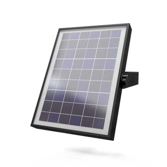 Solarcentre Solárne senzorové LED osvetlenie SolarCentre Shield Twin PIR SS9941