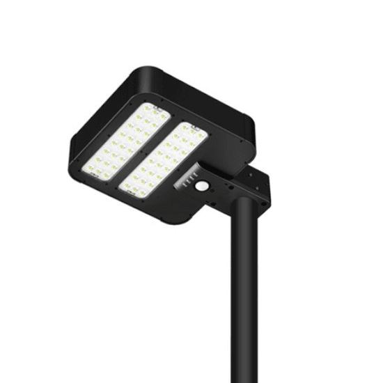 Sunen Solárna pouličná lampa SLL13 15W 1500lm