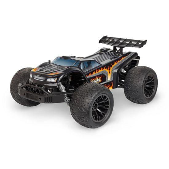 Forever Rc-100 Rocker 4X4 avto na daljinsko vodenje