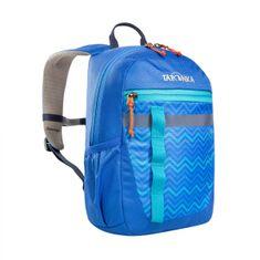 Tatonka Husky Bag Jr 10 blue